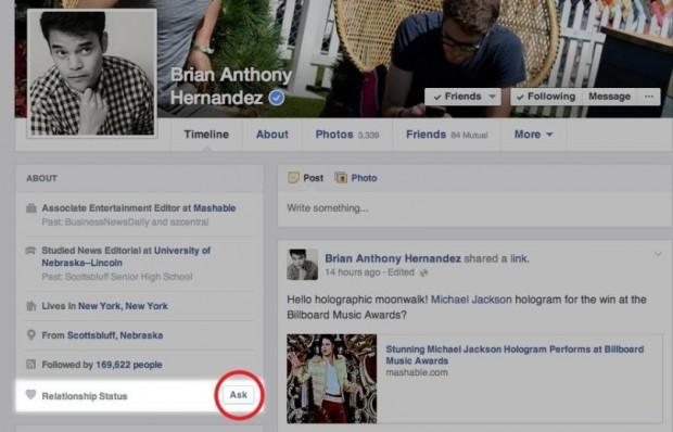 Facebook-Relationship-Inline-810x521-620x398