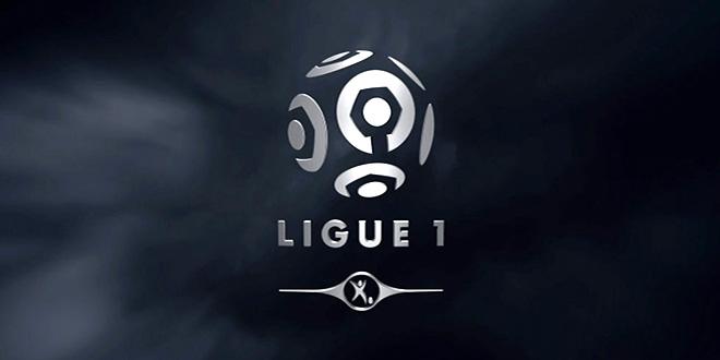 Ligue 1 cover