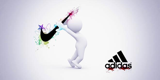 Nike-vs-adidas cover
