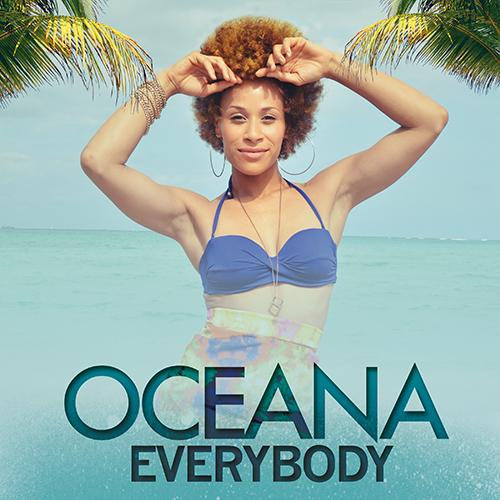 oceana everybody