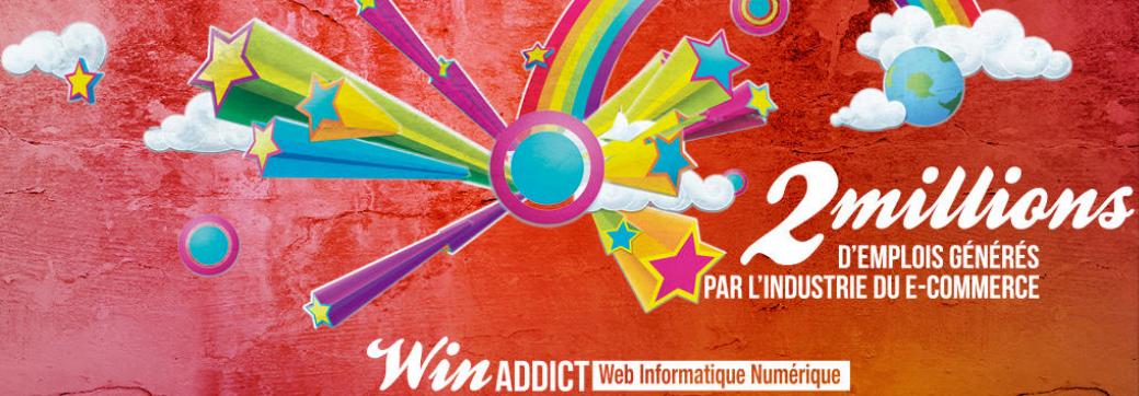 win addict