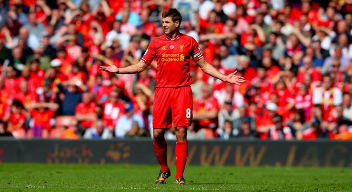 Steve-Gerrard-Liverpool-Chelsea