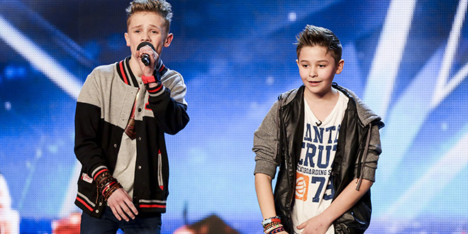 bars & melody charly et leondre