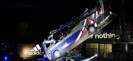 bus france bleus detruit adidas