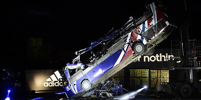 bus france bleus detruit adidas