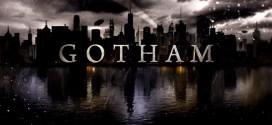gotham la nouvelle serie tv sur batman
