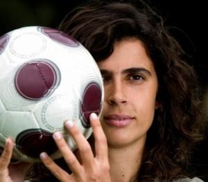 helena costa entraineur femme