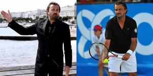 henri leconte tennis president club levallois