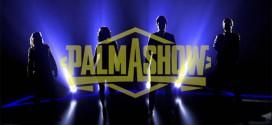 palmashow cover