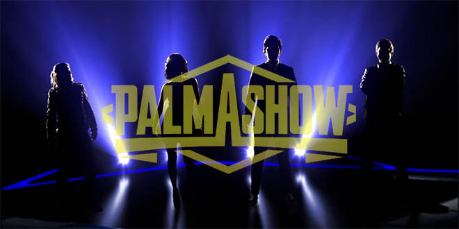 palmashow cover
