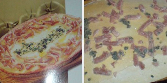 pizza flamenkush