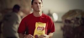 pub lays chips messi