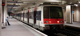 rer b cite universitaire fraudeur mort