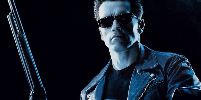 terminator 5 genesis premieres photos officielles