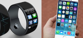 wwdc 2014 apple conference iphone 6 iwatch