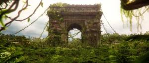 paris apocalypse