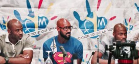 anelka quenelle scandale t shirt superman