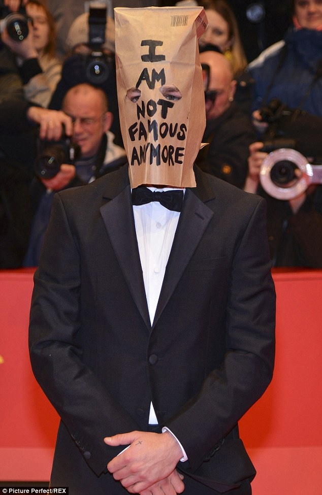 shia labeouf arrestation