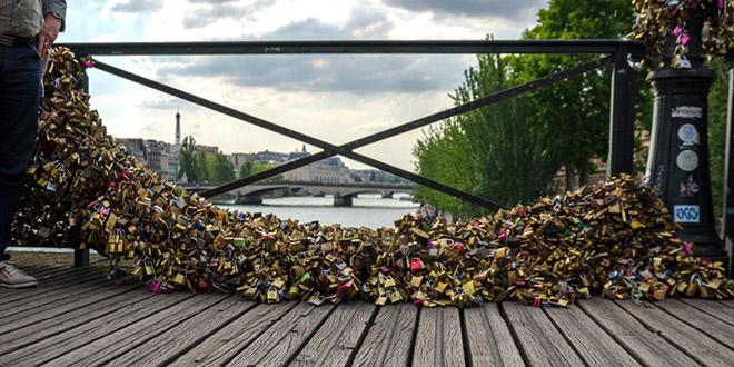 cadenas cover