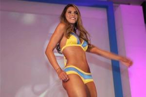 Daniella Ocoro Mejia colombie