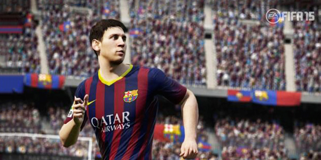 fifa 15 infos images