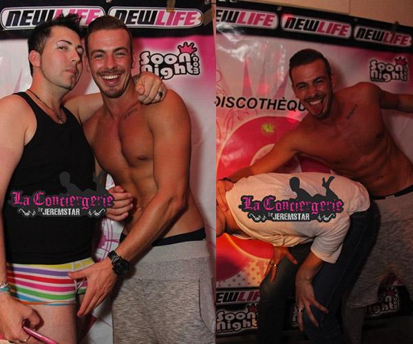 julien boite gay sodomie