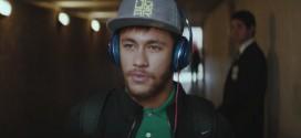 neymar pub beats the game
