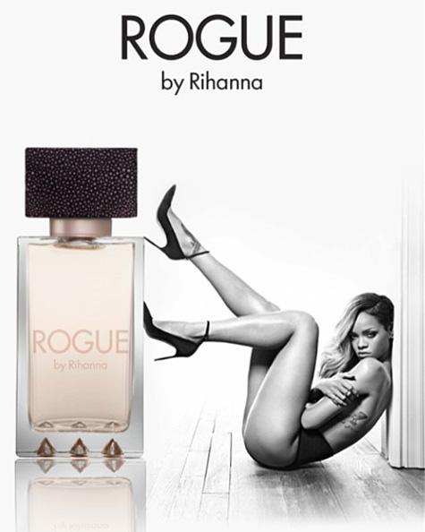 rihanna-rogue-1