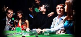 stars poker joueurs people