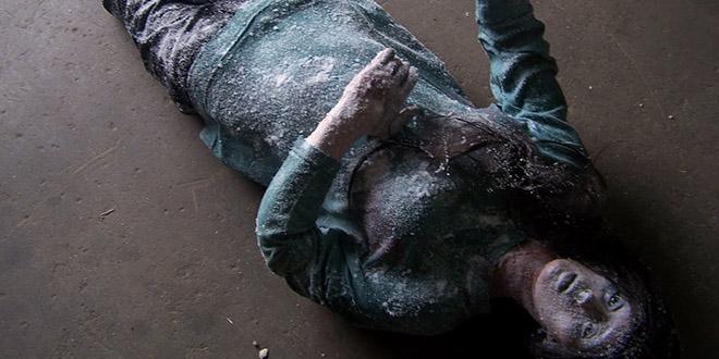 suicide congelateur mosellesuicide congelateur moselle