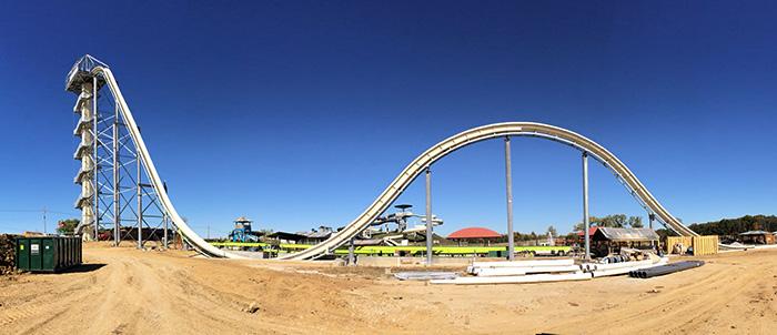 2D9747504-panorama