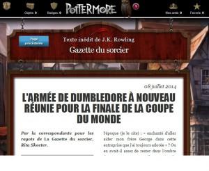 3986853_Harry-Potter-nouvelle
