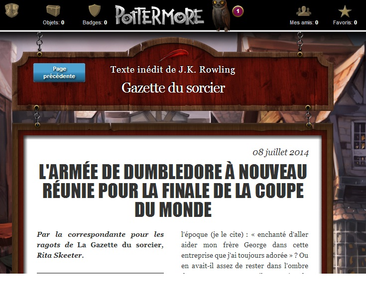 3986853_Harry-Potter-nouvelle