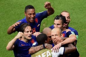 7772627582_les-neerlandais-fetent-la-victoire-face-a-l-espagne-le-13-juin-2014