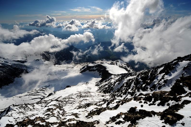 patrick hyvert alpiniste