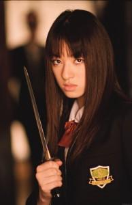 japon fille meurtre adolescente jeune fille tue et décapite une camarade de classe
