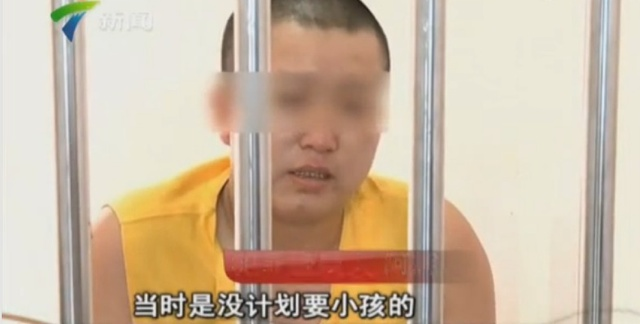 Couple-Chinois-Vend-leurs-enfants