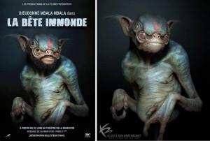Dieudonne-affiche-plagiat02