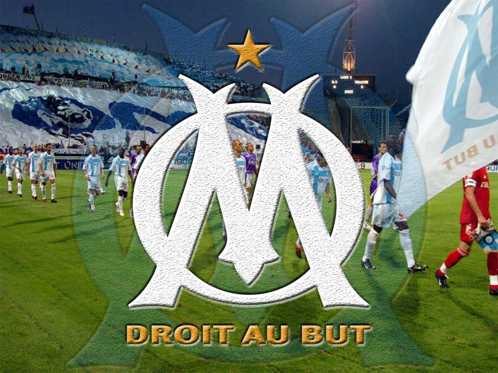 MARSEILLE_(OM)_HD_wallpaper_0022
