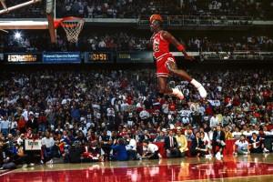 Michael-Jordan-free-throw-dunk