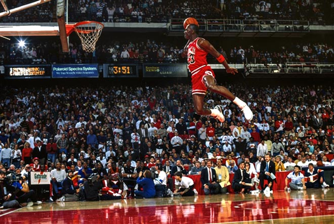 Michael-Jordan-free-throw-dunk