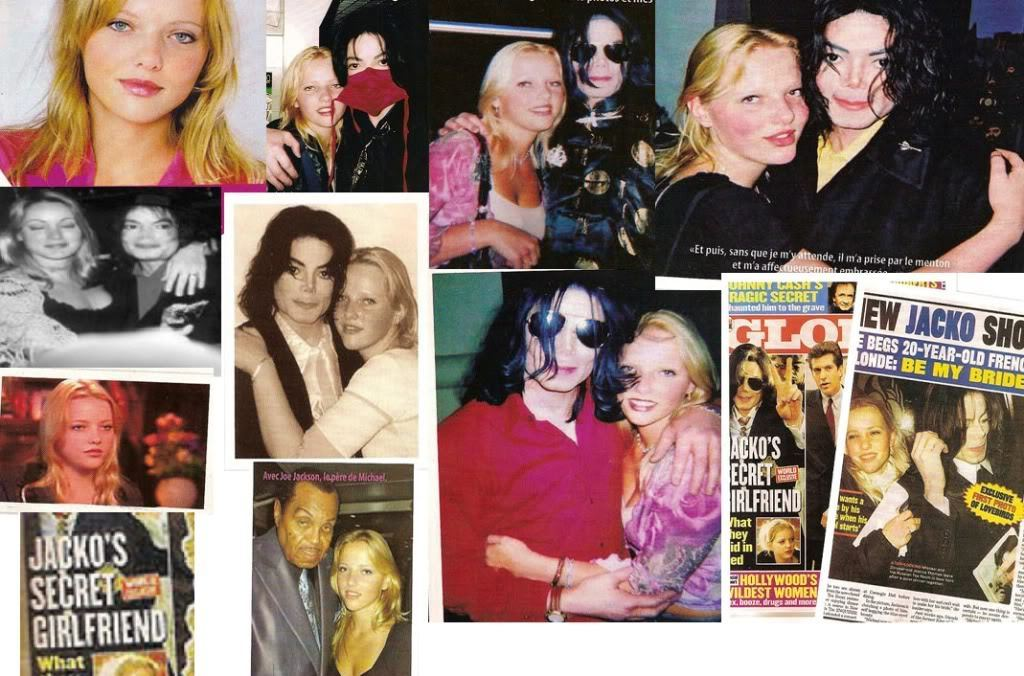 Michael-with-Joanna-Thomae-michael-jackson-16134005-1024-676