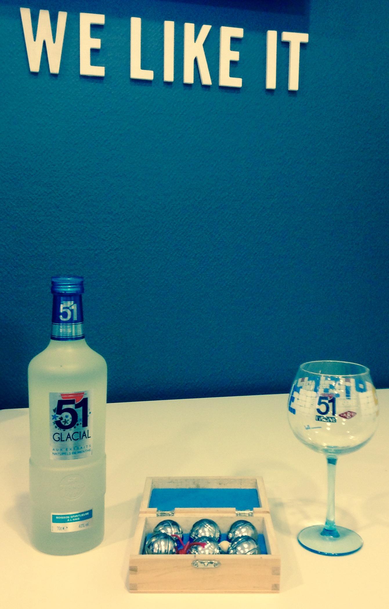 pernod ricard pastis 51