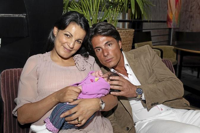 Portrait-de-famille-pour-Giuseppe-Khadija-et-Carmela_reference