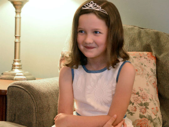 Princess-Emily_exact540x405_l