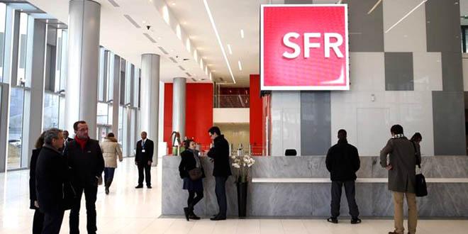 SFR cover