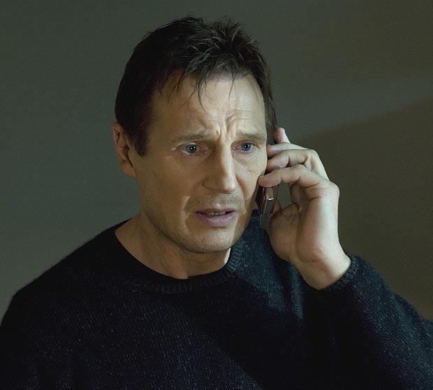 homme appelle 20 000 fois son ex lyon insolite