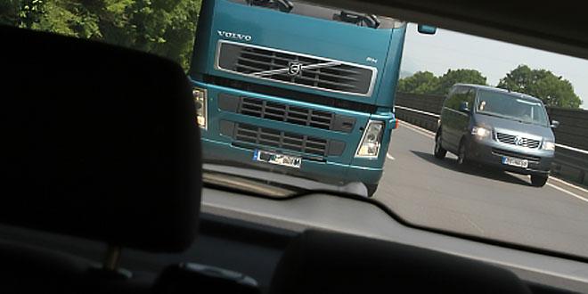 accident nangis minibus poids lourds 6 morts enfants