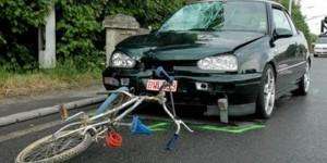 accident-voiture-velo