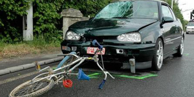 accident-voiture-velo